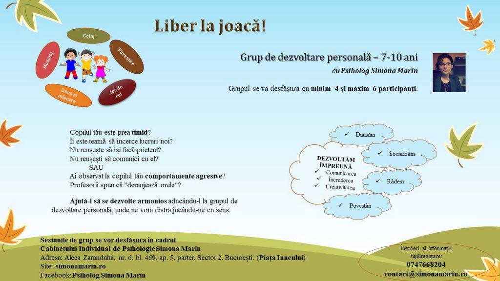 22211111-prezentare-1024x576 Grup de dezvoltare personală