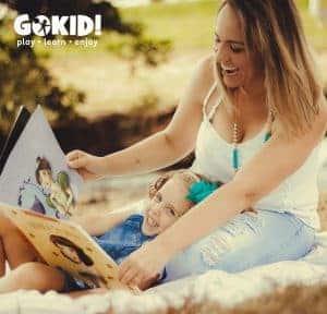 Povesti-care-Regleaza-Comportamentul-Ajuta-Copilul-Scapa-de-Timiditate-Violenta-Anxietate