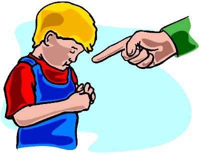 De ce au copiii comportamente considerate neadecvate?