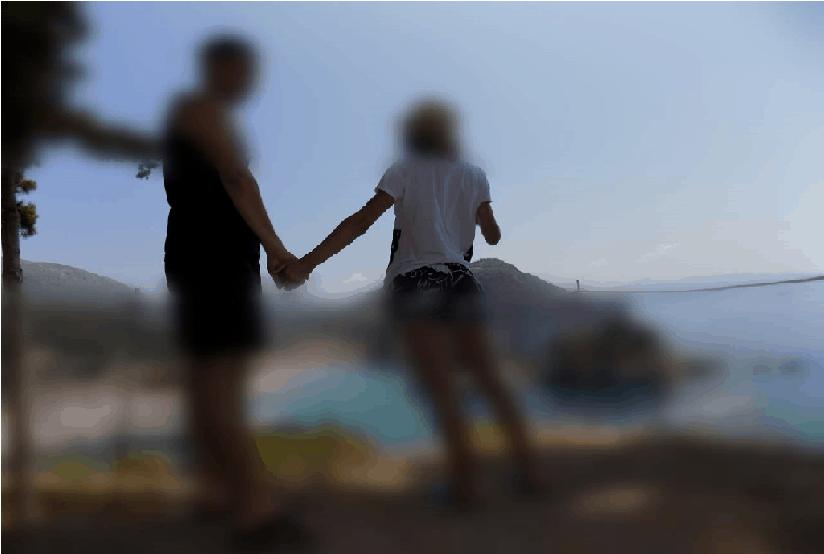 Cu relatia de cuplu la psiholog