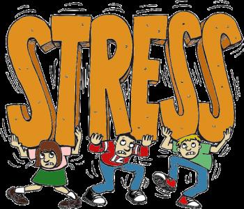 Ce este stresul?