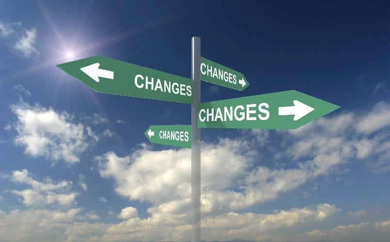 Cum implementezi o schimbare?